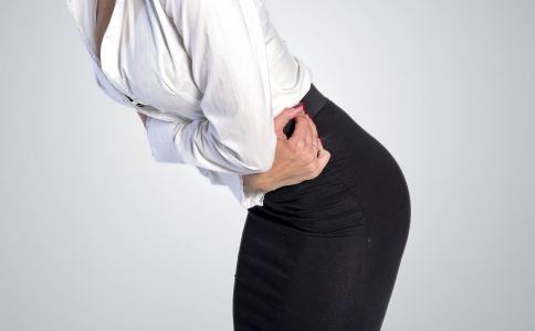 女性憋尿会得妇科病吗 女性憋尿会的阴道炎吗 女性憋尿引起子宫后斜吗
