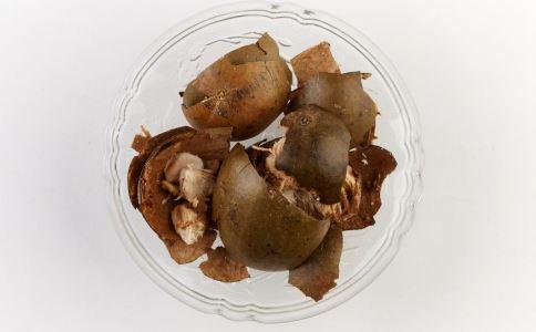 罗汉果的功效与作用有哪些 罗汉果营养成分是什么 糖尿病人可以喝罗汉果茶吗