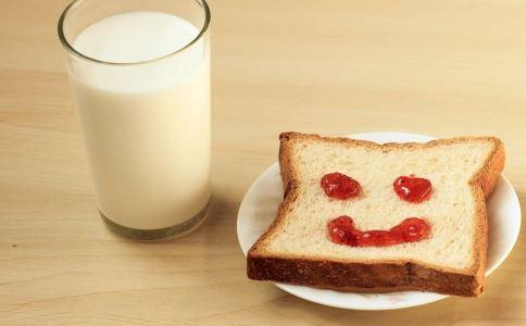 如何吃早餐 吃早餐要注意什么 早餐吃什么好