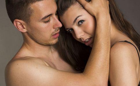 前列腺炎对身体的危害 前列腺炎的原因 前列腺炎对男人有哪些影响