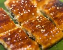 孕期食谱 蒲烧鳗鱼饭 蒲烧鳗鱼饭的做法