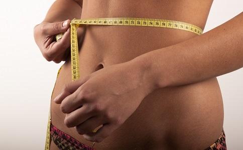 夏季减肥一日三餐食谱吃什么 夏季减肥吃什么瘦的快 夏季减肥要点有哪些