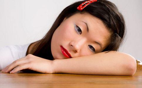 4000万人抑郁症 抑郁症的表现有哪些 如何预防抑郁症