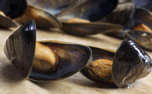 赤潮中毒事件 赤潮 海产品 赤潮灾害