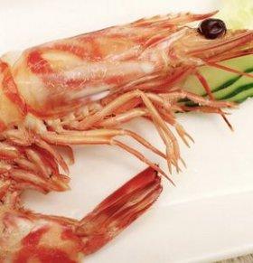 皮肤过敏能吃海鲜_赤潮影响海鲜 鱼虾蟹还能放心食用吗_媒体评论_新闻_99健康网