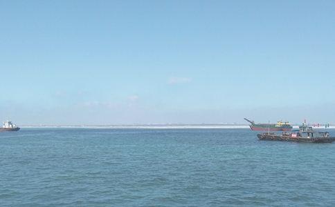 赤潮消退 赤潮的原因 赤潮的影响