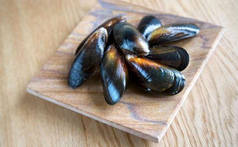 如何避免贝类中毒 青蛤中毒事件 贝类中毒怎么办