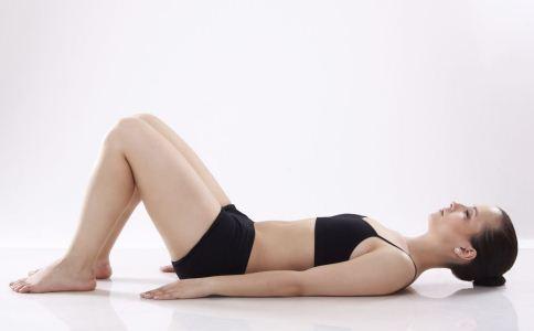 更年期综合症的调理 更年期综合症的食疗方 做什么运动调理更年期综合症