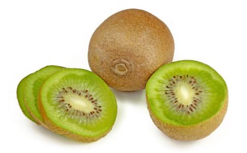 月经期如何快速减肥 月经期快速减肥的方法 吃什么水果能减肥