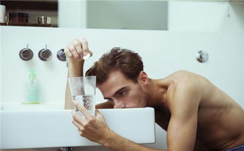 男性不育检查什么 如何预防男性不育 男性不育有哪些症状