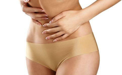 宫颈囊肿是怎么回事 宫颈囊肿是病吗 如何预防宫颈囊肿