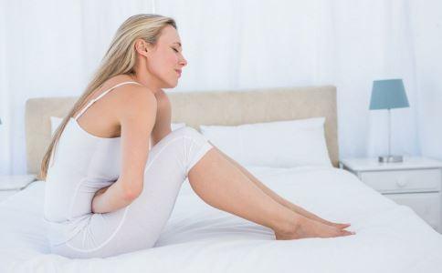 卵巢囊肿 内分泌 双侧输卵管