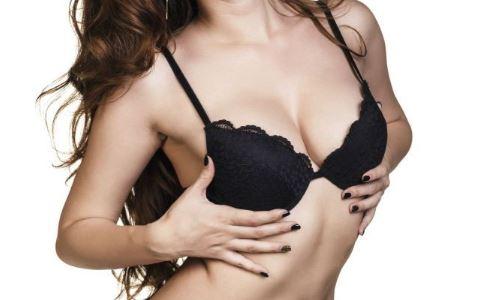 多发性乳腺囊肿怎么回事 多发性乳腺囊肿的原因是什么 多发性乳腺囊肿要做哪些检查
