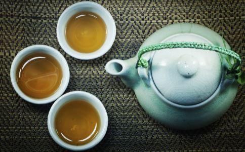 三高人群喝什么茶好 三高人群适合哪些养生保健茶