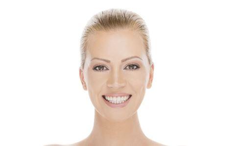 黄牙齿的原因有哪些 为什么牙齿会变黄 如何美白牙齿