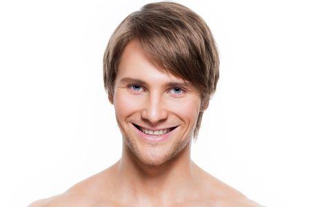 男性护肤的方法 男性护肤要避免哪些误区 男性护肤误区有哪些