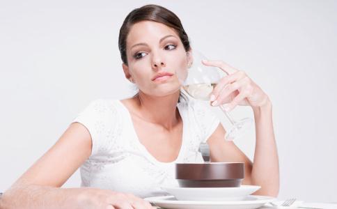 吃什么有助于备孕 备孕吃什么食物好 女人备孕吃什么食物好