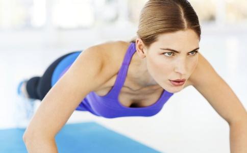 平板支撑每次练习多久 练习平板支撑的方法有哪些 怎么练习平板支撑