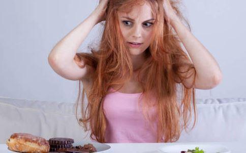 哪种减肥方法最容易反弹 容易反弹的减肥方法有哪些 不反弹的减肥方法