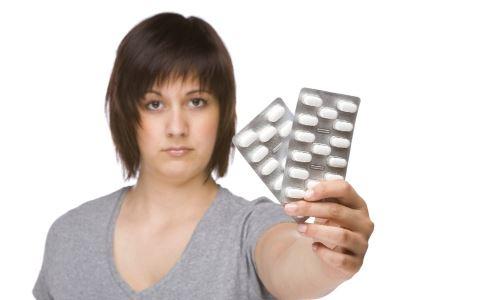 吃减肥药的危害有哪些 健康减肥的方法有哪些 可以吃减肥药减肥吗