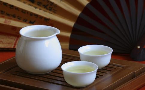 可以减肥的茶饮有哪些 夏季减肥喝什么茶好 最适合夏季的减肥茶有哪些