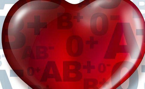 国际献血日 献血的好处是什么 献血注意事项