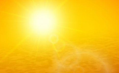 北方7省迎高温日 高温如何防暑 高温防暑小妙招