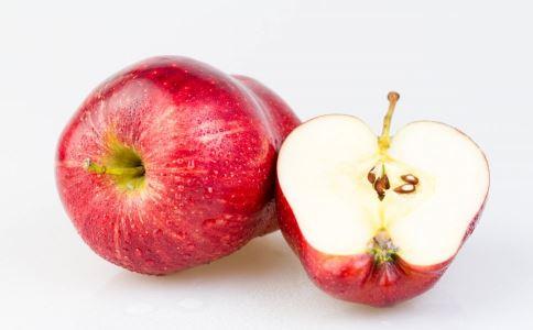 夏天美白吃什么水果 哪些水果能减肥 减肥吃什么水果