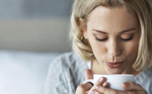 女人如何养气补血 补气血的方法是什么 养气补血吃什么