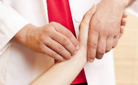 中医把脉的最佳时间 把脉知识 把脉的原理是什么