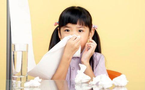 过敏性鼻炎吃什么好 过敏性鼻炎吃什么食疗方 过敏性鼻炎如何治疗