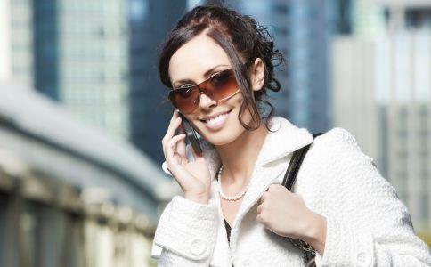 手机会引起过敏吗 手机会造成皮肤过敏吗 手机会不会引起过敏