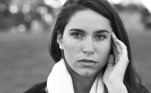 强迫症怎么治疗 强迫症的病因 强迫症的原因