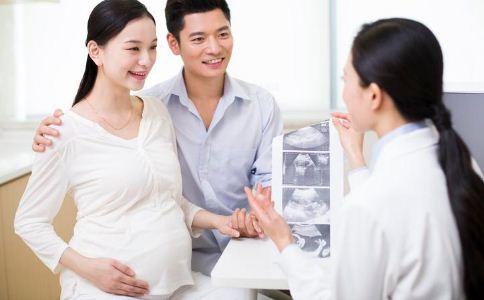 妊娠期脂肪肝的症状 妊娠期脂肪肝的表现 妊娠期脂肪肝如何预防