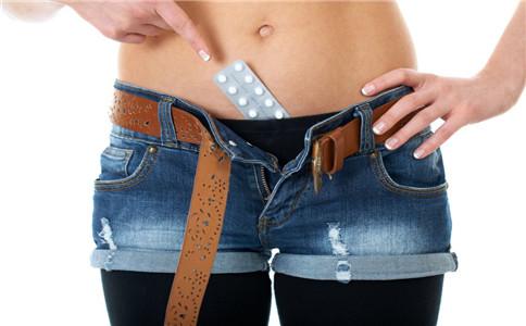 不孕症的食疗有哪些 不孕症的治疗方法有哪些 不孕症如何治疗