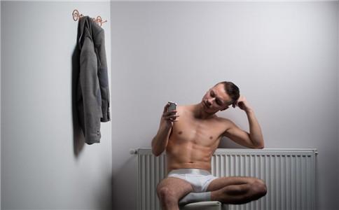 男性不育怎么预防 导致男性不育原因有哪些 男性不育症的预防方法