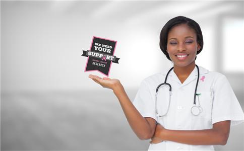 艾滋病自测方法有哪些 艾滋病怎么传播 艾滋病传播途径有哪些