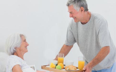 糖尿病有哪些征兆 哪些异常表现预示糖尿病 糖尿病人吃什么好