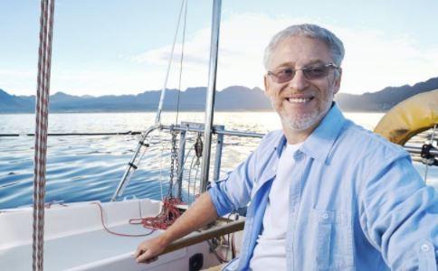 老年斑如何预防 老年斑有什么预防方法 老年斑的原因有哪些