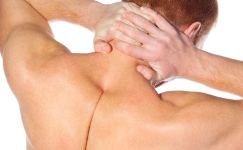 防晒时被忽视的部位 脖子后面也要防