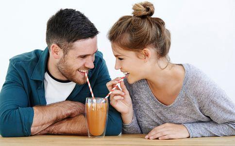 你有哪一种恋爱怪癖 恋爱中的表现 测试你在恋爱中是什么样的