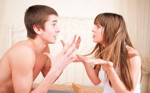 婚后哪些行为让男人厌恶 男人不喜欢女人哪些行为 哪些行为增加夫妻矛盾