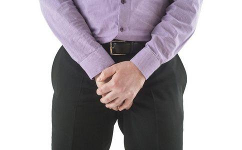 伤肾的行为有哪些 肾亏的表现 怎么预防男人肾亏