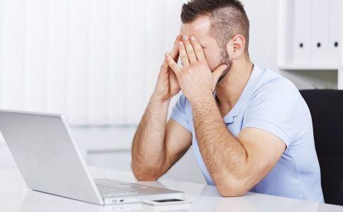 男人早泄的危害有哪些 如何预防男人早泄 如何改善男人早泄