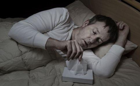滥用壮阳药的副作用 男人如何通过饮食壮阳 男人饮食壮阳的方法