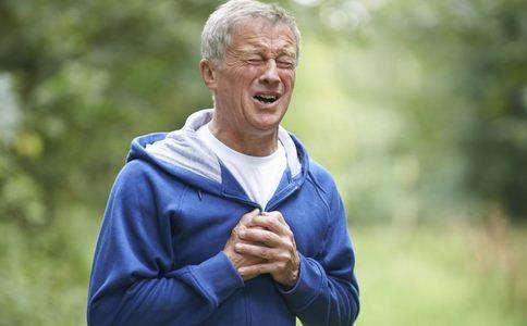 男人更年期焦虑症的表现 男人更年期如何自我调理 男人更年期有哪些表现
