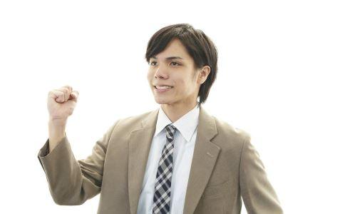 职场压力解决方案 如何迅速缓解职场压力 如何缓解职场压力