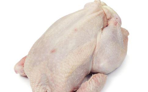 家常辣子鸡的做法 几个小窍门