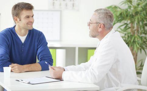 男性不育症的常见检查 男性不育要做那些检查 男性不育常见检查