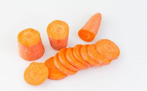 肾结石病人的饮食 肾结石患者能吃什么 肾结石患者吃什么